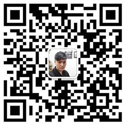 U自由深圳摄影工作室微信